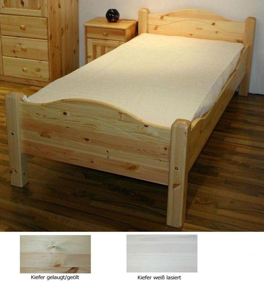 Full Size of Betten Aus Holz Bett 90x200 Bad Landhausstil Fenster Austauschen Runde Französische Regal Naturholz Tauschen Boxspring Außergewöhnliche Kaufen 140x200 Bett Betten Aus Holz