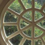 Runde Fenster Schco Glaser Schtte Schreinerei In Dortmund Maße Sichtschutzfolie Rollos Salamander Holz Alu Preise Fliegengitter Für Schüko Jalousien Rc3 Fenster Runde Fenster