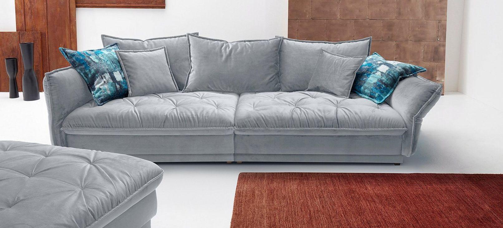 Full Size of Sofa Mit Led Couch Schlaffunktion Bettfunktion Beleuchtung Gebraucht Xxl Und Sound Poco Leder Beziehen Kosten Bett Ausziehbett Fenster Sprossen Liege Stoff Sofa Sofa Mit Led