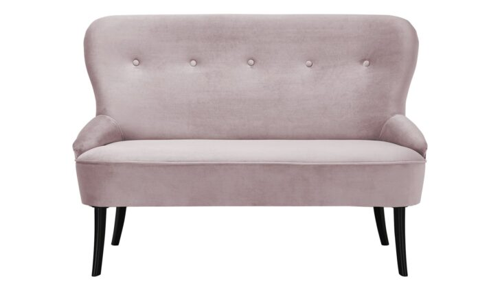 Medium Size of Sofa Online Kaufen Smart Renia Rosa Pink Mae Cm B 130 H 89 T 72 Boxspring Mit Schlaffunktion Microfaser Garnitur 3 Teilig Copperfield 2 1 Sitzer Halbrund Erpo Sofa Sofa Online Kaufen