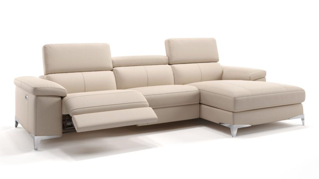 Large Size of 3er Sofa Mit Elektrischer Sitztiefenverstellung Relaxfunktion Elektrisch Couch Elektrische 2er Verstellbar 3 Sitzer Ecksofa 2 5 Leder Zweisitzer Details Per Sofa Sofa Mit Relaxfunktion Elektrisch