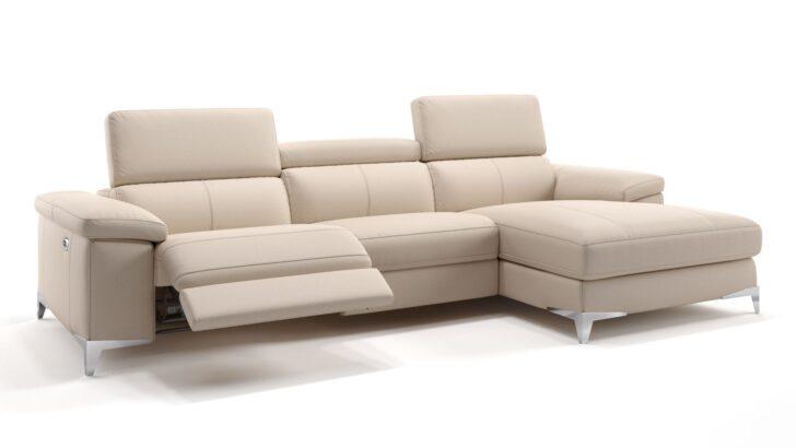 Medium Size of 3er Sofa Mit Elektrischer Sitztiefenverstellung Relaxfunktion Elektrisch Couch Elektrische 2er Verstellbar 3 Sitzer Ecksofa 2 5 Leder Zweisitzer Details Per Sofa Sofa Mit Relaxfunktion Elektrisch