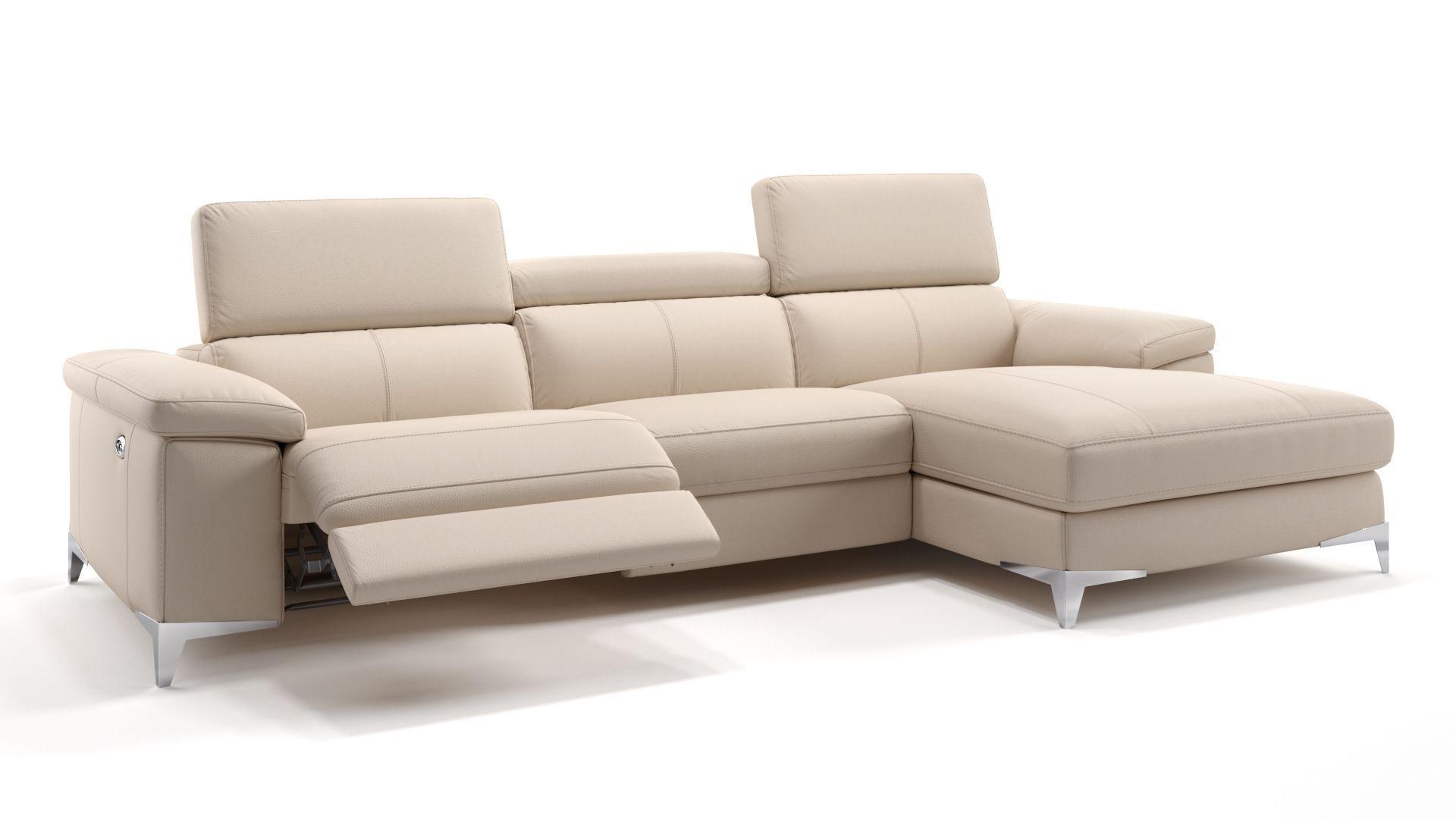 Full Size of 3er Sofa Mit Elektrischer Sitztiefenverstellung Relaxfunktion Elektrisch Couch Elektrische 2er Verstellbar 3 Sitzer Ecksofa 2 5 Leder Zweisitzer Details Per Sofa Sofa Mit Relaxfunktion Elektrisch