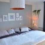Einmal Neues Schlafzimmer Bitte Unser Xxl Familienbett Billerbeck Betten Boxspring Billige Mit Stauraum Dänisches Bettenlager Badezimmer Ikea 160x200 Bett Xxl Betten