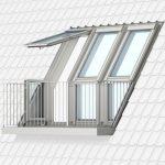 Velux Fenster Preise Fenster Velux Dachfenster Preise 2018 Einbauen Preis Fenster Hornbach 2019 Preisliste Einbau Mit Veludachbalkon Gel M08 3065 Vea M35 Online Kaufen Bausepde Fototapete