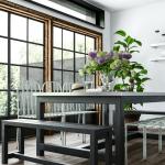 Bodentiefe Fenster Fenster Bodentiefe Fenster Konfigurieren Standardmaße Türen Sichtschutzfolie Einseitig Durchsichtig Drutex Günstig Kaufen Neue Einbauen Jalousien Innen