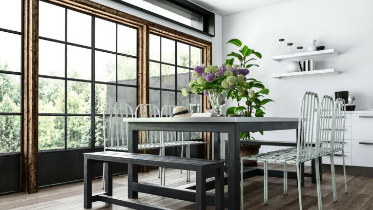 Medium Size of Bodentiefe Fenster Konfigurieren Standardmaße Türen Sichtschutzfolie Einseitig Durchsichtig Drutex Günstig Kaufen Neue Einbauen Jalousien Innen Fenster Bodentiefe Fenster