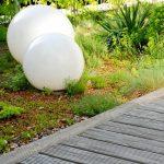 Kugelleuchte Garten Sluce Globe 50cm Real Relaxsessel Aldi Spielanlage Sauna Brunnen Im Gewächshaus Schwimmbecken Loungemöbel Holz Feuerschale Paravent Garten Kugelleuchte Garten