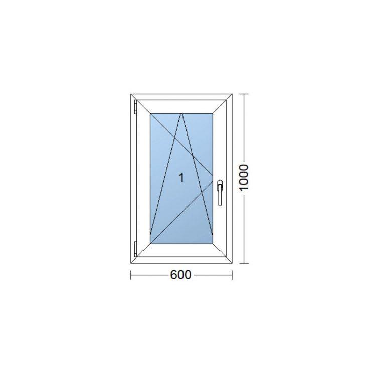 Medium Size of Trocal Fenster Sicherheitsbeschläge Nachrüsten Schräge Abdunkeln Sichtschutzfolie Einseitig Durchsichtig Dreifachverglasung Günstige Meeth Klebefolie Holz Fenster Trocal Fenster