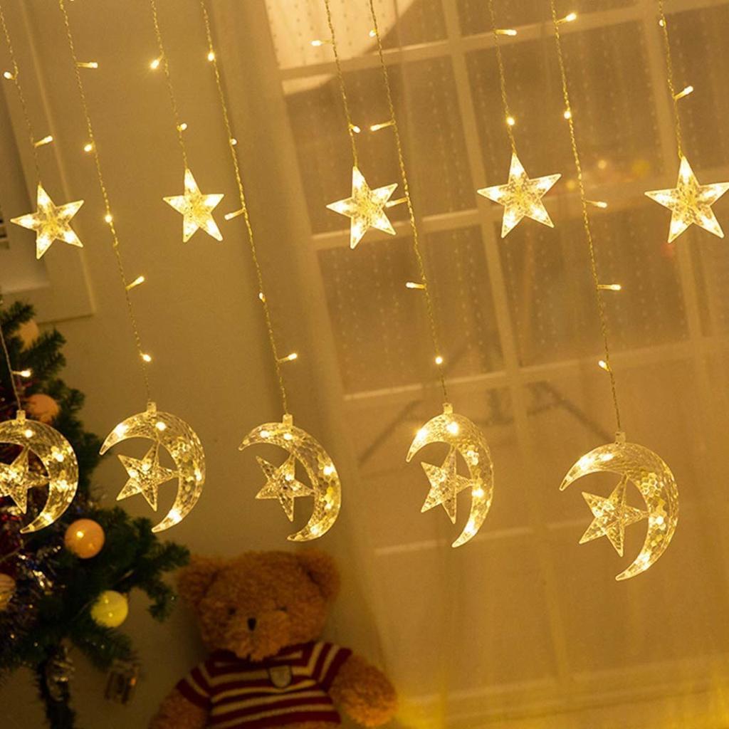 Full Size of Led Lichter Vorhang Weihnachtsbeleuchtung Real Fenster Kaufen In Polen Erneuern Dreifachverglasung Bodentiefe Weru Folie Fliegengitter Maßanfertigung Fenster Weihnachtsbeleuchtung Fenster