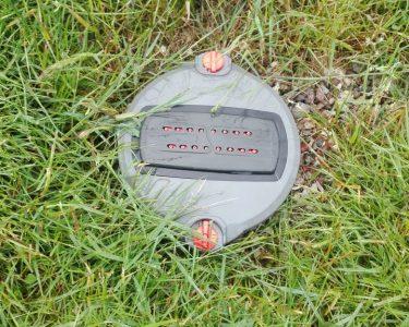 Garten Bewässerung Automatisch Garten Garten Bewässerung Automatisch Automatische Gartenbewsserung Mit Smart Home Klapptisch Rattanmöbel Relaxsessel Rattenbekämpfung Im Loungemöbel