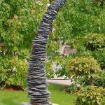 Gartenskulpturen Buddha Stein Garten Skulpturen Beton Modern Kaufen Aus Holz Metall Schweiz Feuerschale Stapelstühle Sichtschutz Für Spielhaus Kunststoff Garten Garten Skulpturen