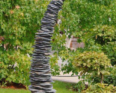 Garten Skulpturen Garten Gartenskulpturen Buddha Stein Garten Skulpturen Beton Modern Kaufen Aus Holz Metall Schweiz Feuerschale Stapelstühle Sichtschutz Für Spielhaus Kunststoff