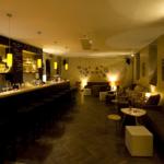 Sofa München Bar Couch Club Ginbar Mit Ber 150 Sorten Gin Im Billig Big Sam Dauerschläfer Impressionen Kunstleder Hocker Koinor überzug Verstellbarer Sofa Sofa München