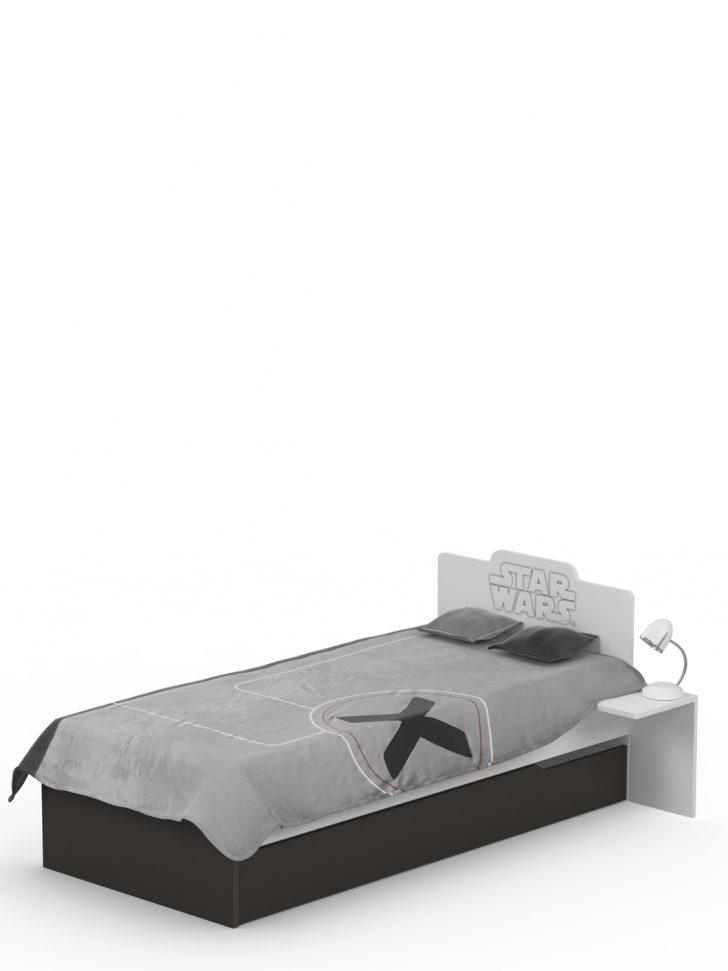 Medium Size of Weißes Bett 90x200 Bettkasten Modernes 180x200 140x200 Günstig Stauraum 200x200 Mit Gästebett Eiche Sonoma Außergewöhnliche Betten Clinique Even Better Bett Weißes Bett 90x200