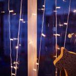 Weihnachtsbeleuchtung Fenster Innen Led Kabellos Stern Silhouette Pyramide Bunt Mit Kabel Amazon Batterie Batteriebetrieben Ohne Fensterbank Befestigen Ganz Fenster Weihnachtsbeleuchtung Fenster