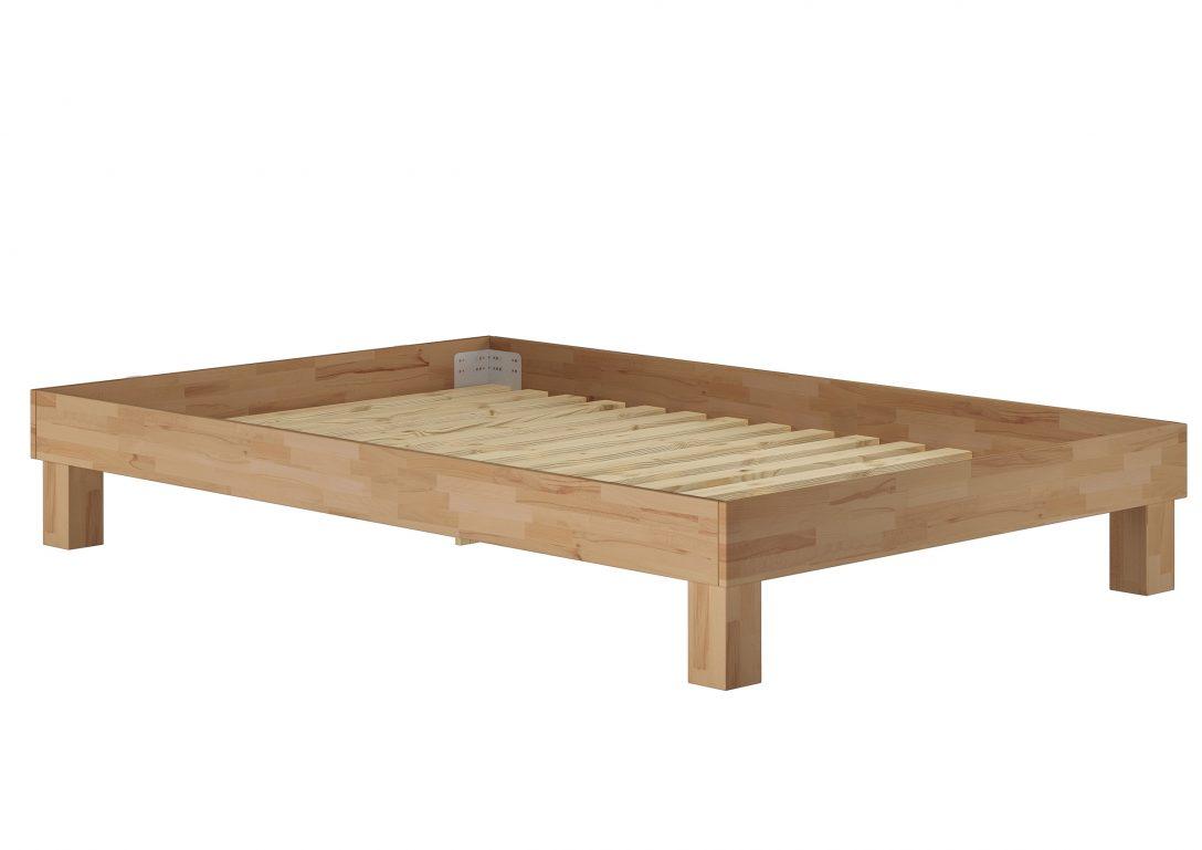 Large Size of Franzsisches Bett Doppelbett 140x200 Buche Natur Gelt Bettrahmen Betten Kaufen 160x200 Mexiko Rundreise Und Baden 160x220 200x200 Mit Bettkasten 200x180 Bett Bett 140 X 200
