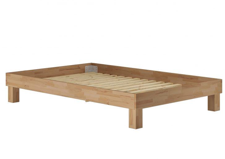 Medium Size of Franzsisches Bett Doppelbett 140x200 Buche Natur Gelt Bettrahmen Betten Kaufen 160x200 Mexiko Rundreise Und Baden 160x220 200x200 Mit Bettkasten 200x180 Bett Bett 140 X 200