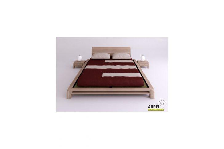 Medium Size of Tatami Bett Flach Massiv Betten Ebay 180x200 Even Better Clinique 120x190 Günstig Kaufen Flexa Mit Rückenlehne Leander 90x200 Außergewöhnliche Lattenrost Bett Tatami Bett