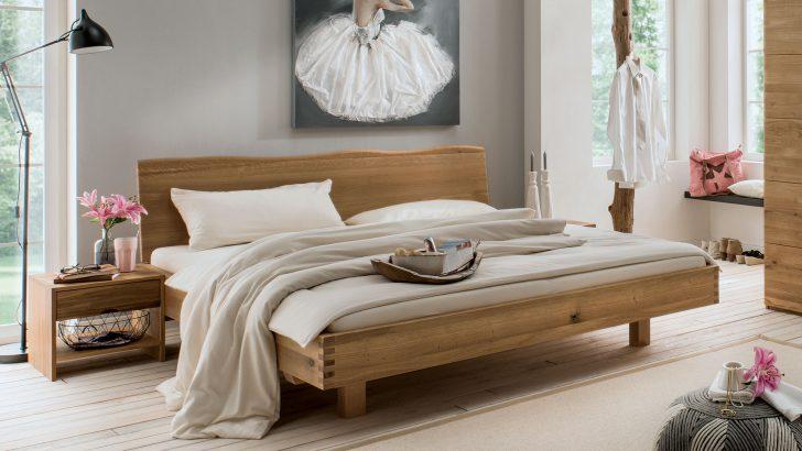 Medium Size of Wildeiche Bett 180x200 140x200 Eiche Massiv 200x200 Bettbank 140 160x200 190x90 Sitzbank Gebrauchte Betten Rückenlehne Günstig Kaufen Chesterfield Hamburg Bett Wildeiche Bett