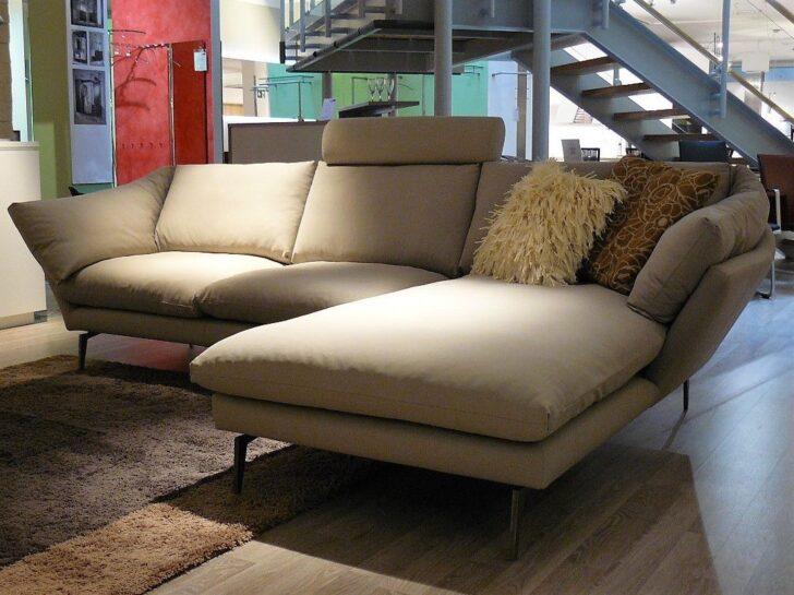 Medium Size of Wk Sofa Barock überwurf 2 Sitzer Mit Schlaffunktion 2er Reiniger Flexform Karup Antik Leinen Hocker Hay Mags Big Xxl Garnitur 3 Teilig Halbrundes Sofa Wk Sofa