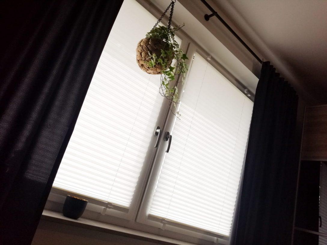 Large Size of Fenster Plissee Fensterplissee Montage Einbruchschutz Folie Sicherheitsfolie Sicherheitsbeschläge Nachrüsten Veka Preise Herne Klebefolie Aluminium Fenster Fenster Plissee