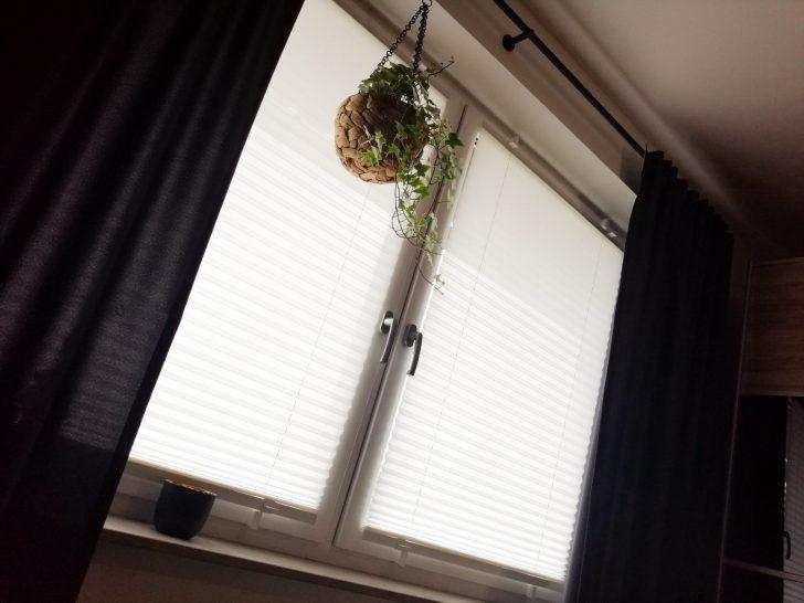 Medium Size of Fenster Plissee Fensterplissee Montage Einbruchschutz Folie Sicherheitsfolie Sicherheitsbeschläge Nachrüsten Veka Preise Herne Klebefolie Aluminium Fenster Fenster Plissee