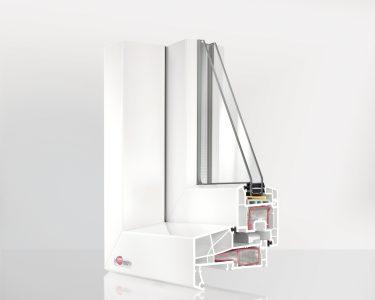 Rehau Fenster Fenster Rehau Fenster Aus Polen Erfahrungen Synego Ad 80 Testbericht Erfahrung Brillant Test Preise Profile Online Reparieren Fensterprofile Einstellen Kaufen