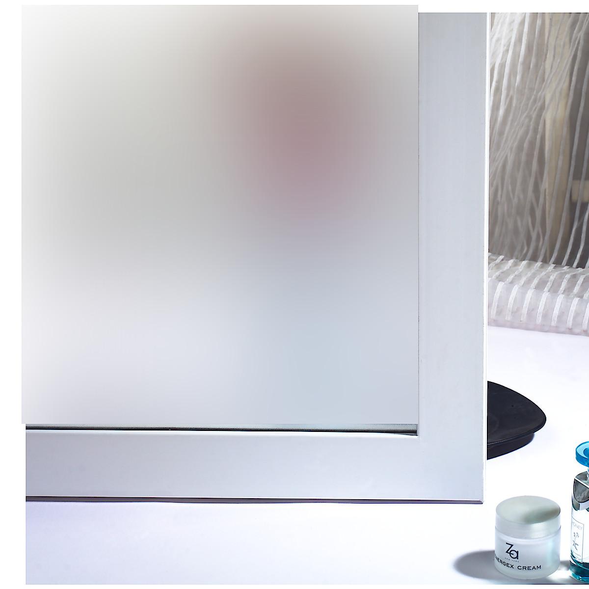 Full Size of Fenster Sichtschutzfolie Badfenster Obi Sichtschutzfolien Aussen Einseitig Durchsichtig Bauhaus Fensterfolie Bad Innen Anbringen Schweiz Sicherheitsfolie Test Fenster Fenster Sichtschutzfolie