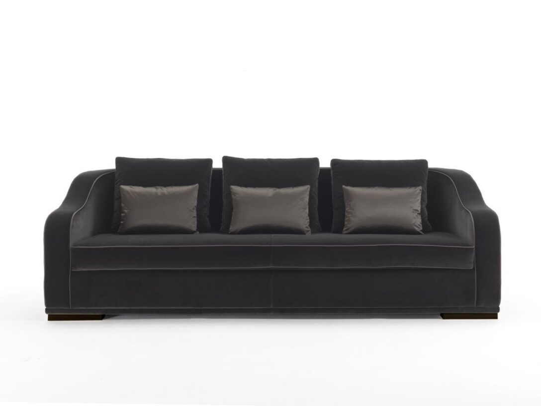 Large Size of Sofa Abnehmbarer Bezug Hussen Sofas Modulares Mit Abnehmbarem Big Abnehmbar Waschbar Ikea Abnehmbaren Grau Waschbarer Bora Schillig Schlaffunktion Esstisch Sofa Sofa Abnehmbarer Bezug