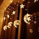 Weihnachtsbeleuchtung Fenster Fenster Led Weihnachtsbeleuchtung Fenster Silhouette Stern Innen Befestigen Bunt Hornbach Kabellos Batterie Lichterketten Jahreszeitliche Dekoration 2m Lichtervorhang