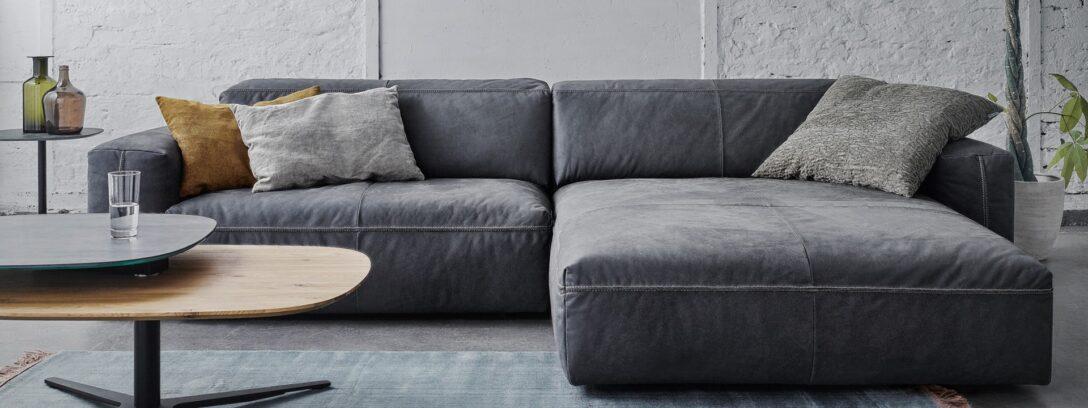 Large Size of Sofa Polster Bequeme Polstermbel Zum Relaxen Designmbel Von Contur Hay Mags Innovation Berlin Ohne Lehne Englisches Delife Kolonialstil Ausziehbar 2 Sitzer Sofa Sofa Polster