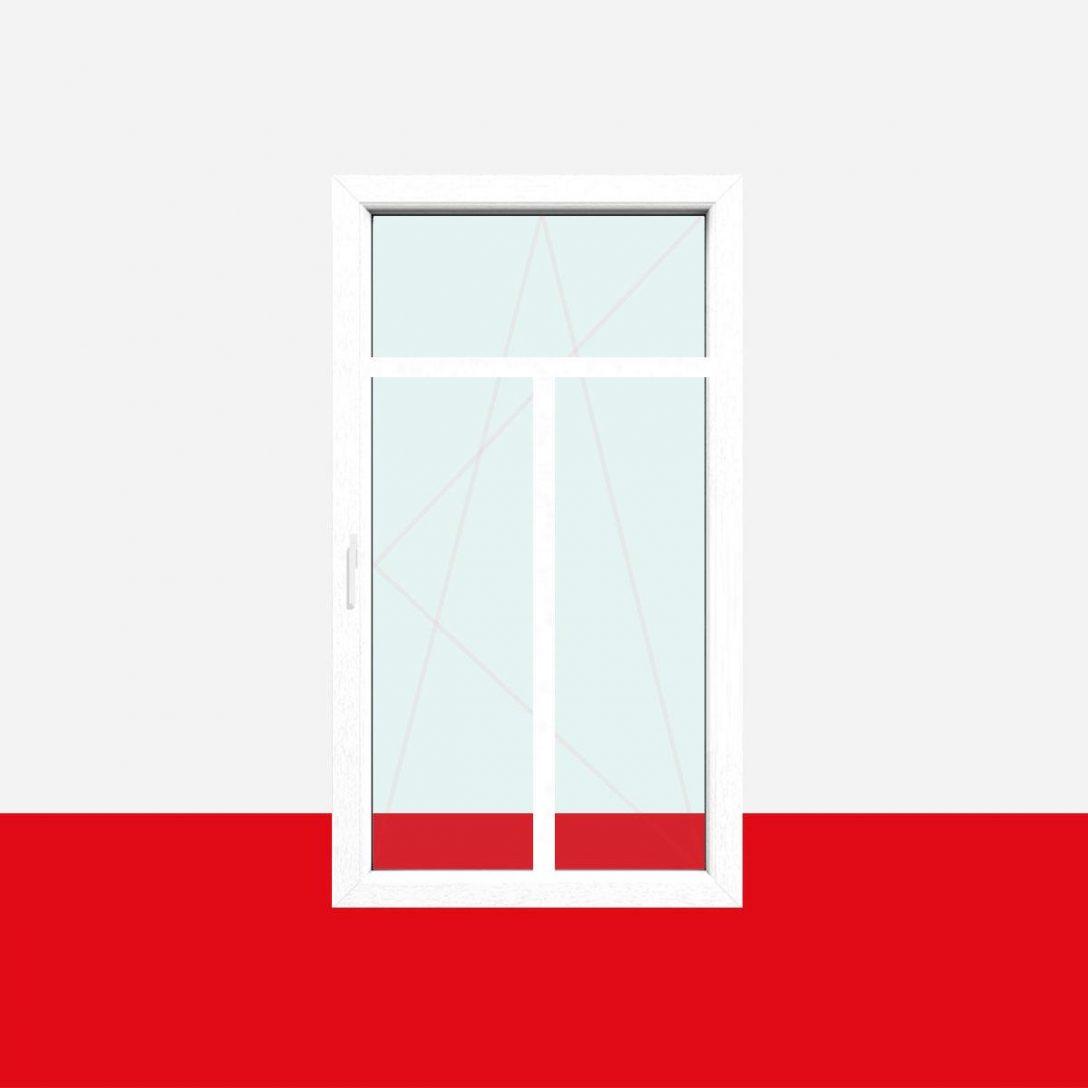 Large Size of Fenster Mit Sprossen Sprossenfenster Typ 3 Felder Wei 26mm T Sprosse 1 Flg Dreh Kipp Gitter Einbruchschutz Esstisch Baumkante Sonnenschutz Für Sofa Fenster Fenster Mit Sprossen