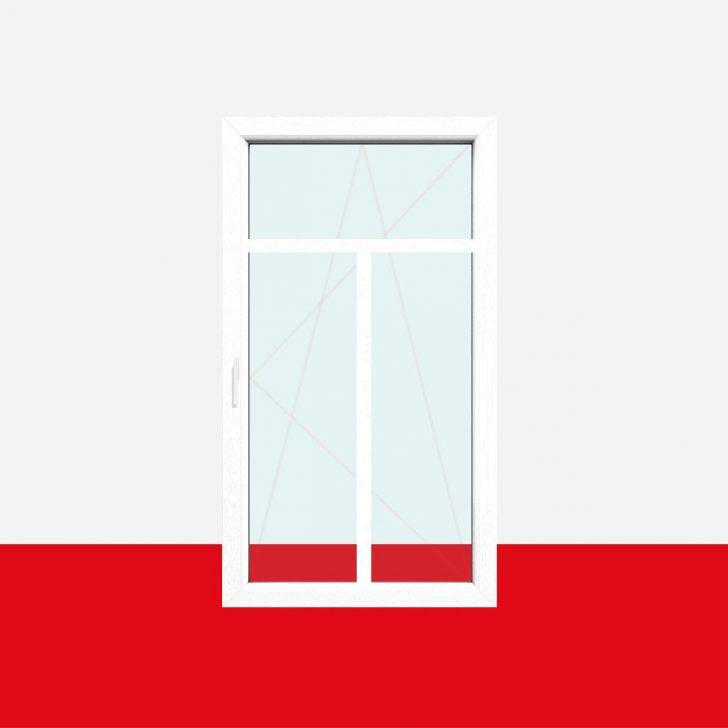 Medium Size of Fenster Mit Sprossen Sprossenfenster Typ 3 Felder Wei 26mm T Sprosse 1 Flg Dreh Kipp Gitter Einbruchschutz Esstisch Baumkante Sonnenschutz Für Sofa Fenster Fenster Mit Sprossen