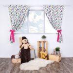 Kinderzimmer Vorhänge Kinderzimmer Kinderzimmer Vorhänge Regale Sofa Wohnzimmer Regal Weiß Küche Schlafzimmer