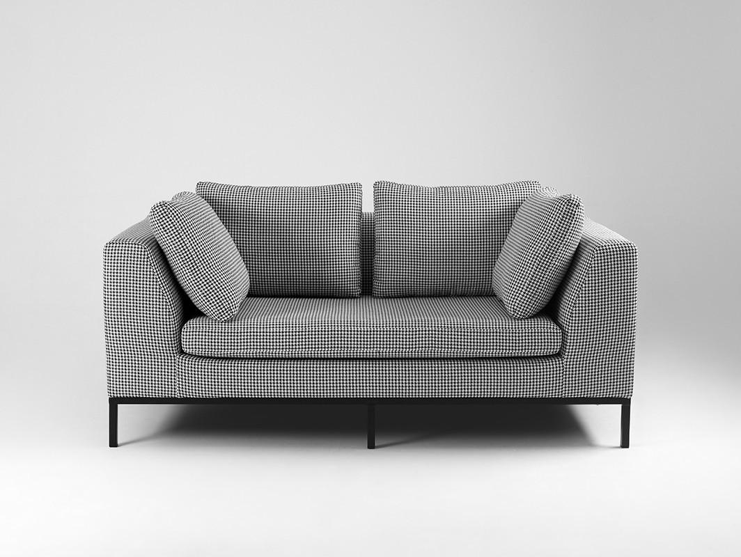 Full Size of Zweisitzer Sofa Ambient Nur Bei 2 Sitzer 3 Teilig Antik Mit Relaxfunktion Abnehmbaren Bezug überzug Ikea Schlaffunktion Big Sam Natura Canape Kleines Sofa Zweisitzer Sofa