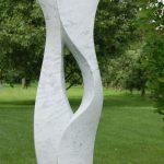 Skulpturen Garten Modern Italien Kaufen Stein Gartenskulpturen Aus Edelstahl Steinguss Moderne Buddha Skulptur Umarmung Steht In Unserem Und Bedeutet Uns Garten Skulpturen Garten