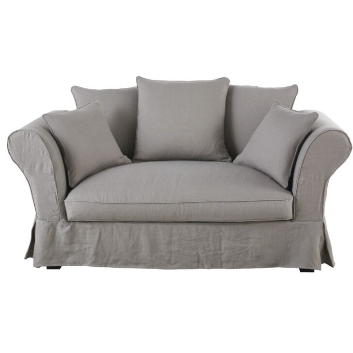 Medium Size of Sofa Leinen Baumwolle Grau Leinenstoff Couch Weiss Hussen Beige Bezug Reinigen Holz Hellgrau 2 3 Sitzer Sofas Online Kaufen Mbel Microfaser Schilling Sofa Sofa Leinen