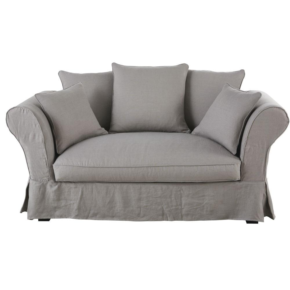 Full Size of Sofa Leinen Baumwolle Grau Leinenstoff Couch Weiss Hussen Beige Bezug Reinigen Holz Hellgrau 2 3 Sitzer Sofas Online Kaufen Mbel Microfaser Schilling Sofa Sofa Leinen