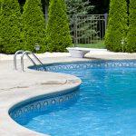 Garden Swimming Pools Homebase Pool Garten Holz Ireland Bilder Uk Swimmingpool Im Baugenehmigung Hessen Kaufen Bauen Kosten Eigenen Myhammer Magazin Garten Swimmingpool Garten