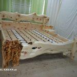 Bett Ausstellungsstück Zirbenbett Ausstellungsstck Archive Tischlerei Betten Aus Holz 120x200 Massiv Weiße Tojo V 180x200 Skandinavisch Stauraum Mit Bett Bett Ausstellungsstück