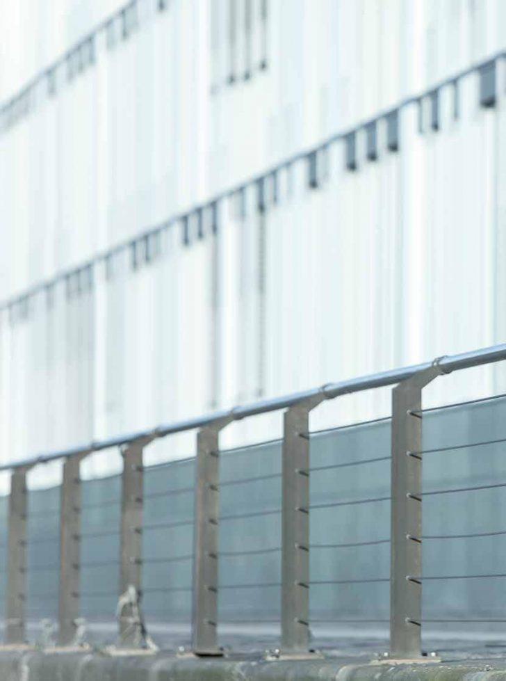 Medium Size of U W Bis 0 Absturzsicherung Fenster Sichtschutz Für Online Konfigurieren Salamander Dreh Kipp Einbruchschutz Folie Mit Eingebauten Rolladen Sonnenschutz Trocal Fenster Trocal Fenster