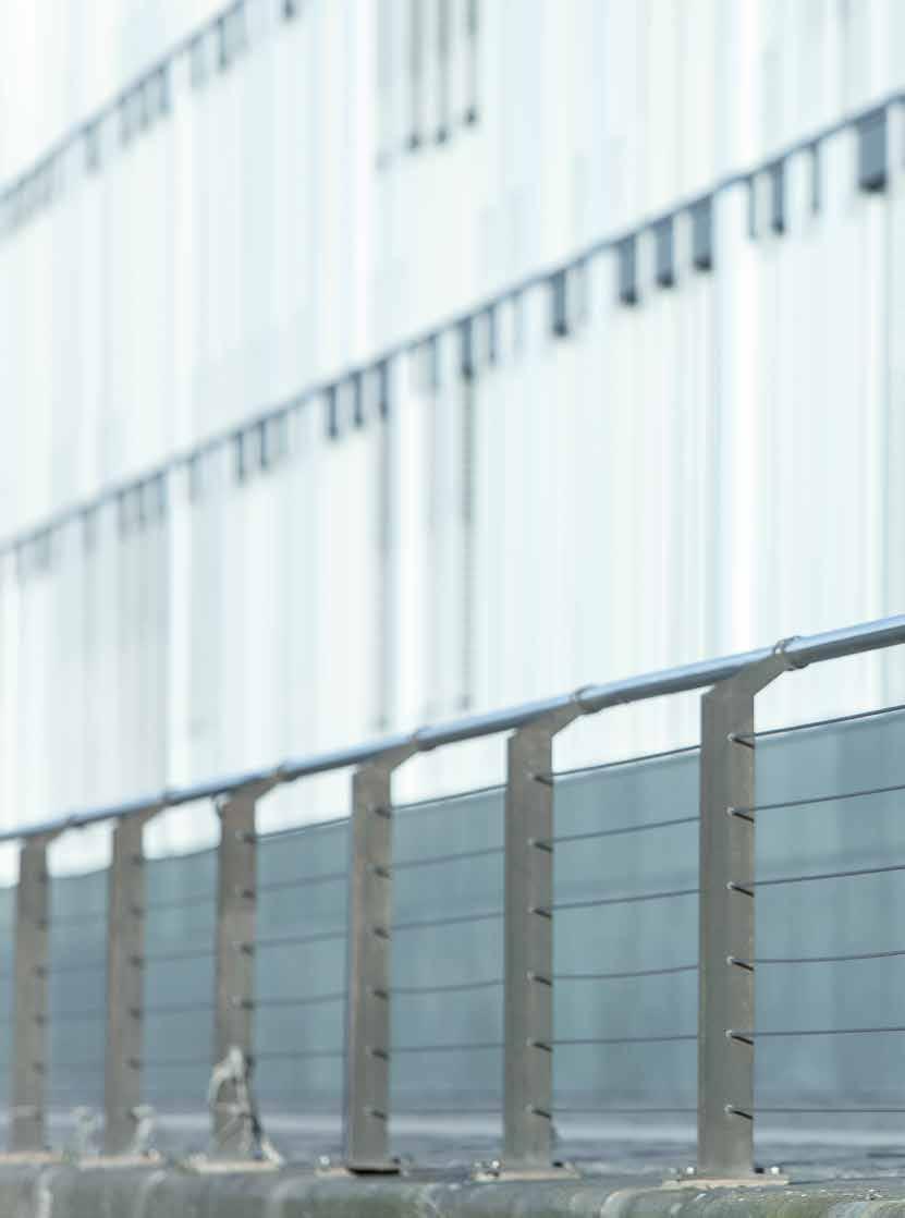 Full Size of U W Bis 0 Absturzsicherung Fenster Sichtschutz Für Online Konfigurieren Salamander Dreh Kipp Einbruchschutz Folie Mit Eingebauten Rolladen Sonnenschutz Trocal Fenster Trocal Fenster