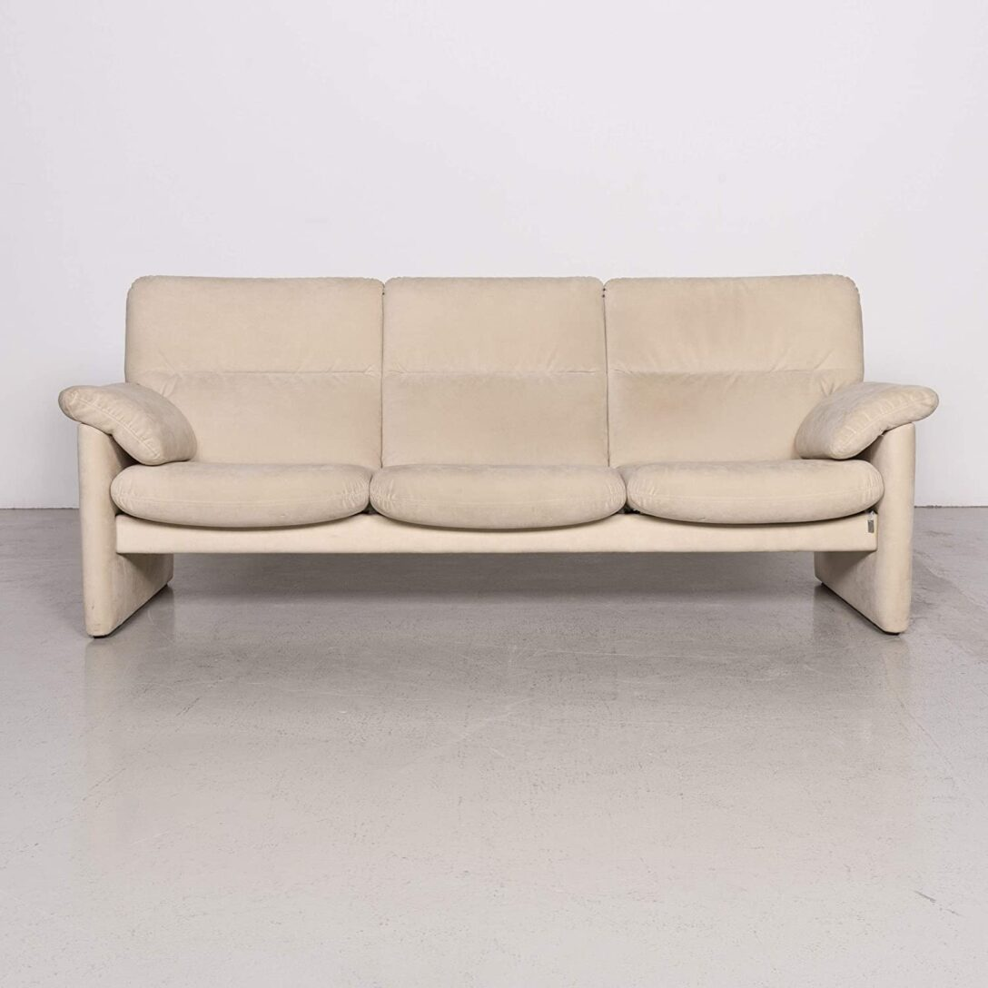 Large Size of Erpo Designer Stoff Sofa Creme Couch Relafunktion 7548 Sanaa Liege Kunstleder Rolf Benz 3 Sitzer Boxspring Angebote Hay Mags Terassen Big Poco Landhaus Sofa Erpo Sofa