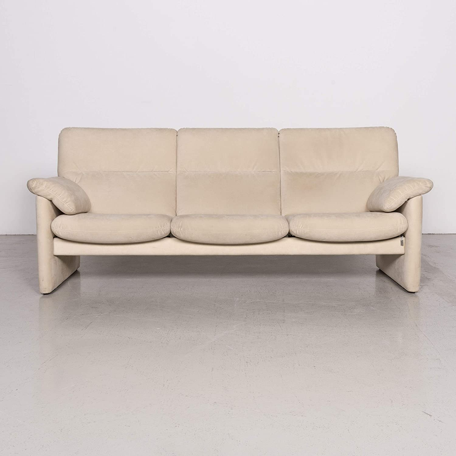 Full Size of Erpo Designer Stoff Sofa Creme Couch Relafunktion 7548 Sanaa Liege Kunstleder Rolf Benz 3 Sitzer Boxspring Angebote Hay Mags Terassen Big Poco Landhaus Sofa Erpo Sofa