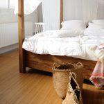 Himmel Bett Himmelbett Gestell 180x200 Schwarz Mit Lattenrost Und Matratze Baby Set Weiss Babybett Ikea Aufbauen Babyzimmer Stange Metall Selber Machen Kaufen Bett Himmel Bett