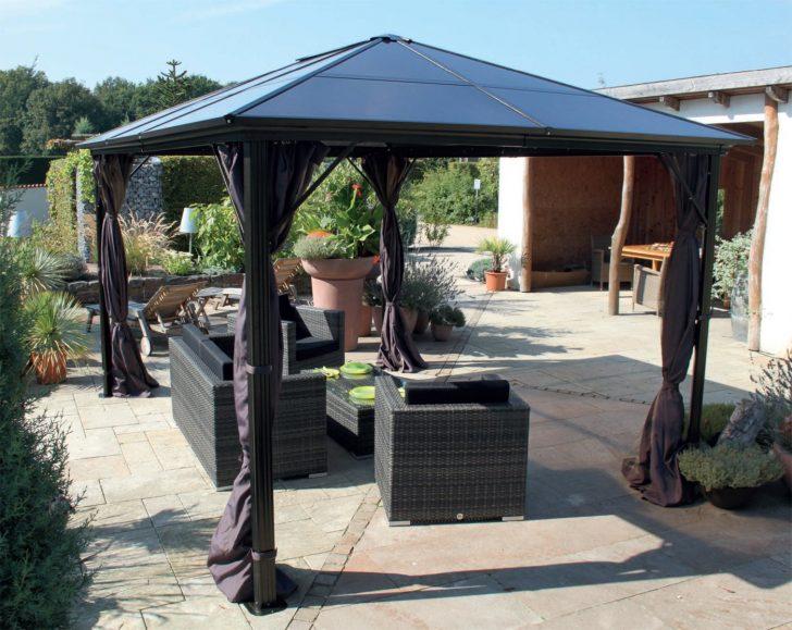 Medium Size of Garten Pavillion Metall Pavillon Rund 3x3 Gartenpavillon Aus Holz Holzdach Luxus Glas / Metallpavillon Sun Antik Kupfer Look Holzhaus Luxuspavillon Nabucco Alu Garten Garten Pavillion