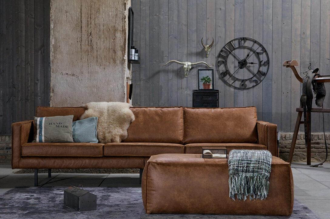 Large Size of Sofa Braunes Leder 3 Sitzpltze Aspen Kunstleder Miliboo Hocker Big Mit Schlaffunktion Weiß Esstisch Online Kaufen Eck U Form Xxl überzug Modulares Ikea Sofa Sofa Kunstleder