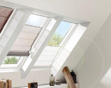 Fenster Dachschräge Fenster Fenster Dachschräge Dachwohnfenster Licht Und Luft Fr Mehr Wohnqualitt Konz Sonnenschutz Sonnenschutzfolie Innen Fliegengitter Maßanfertigung Verdunkelung