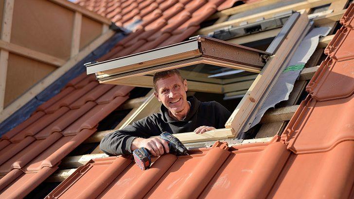 Medium Size of Felux Fenster Dachfenster Dach Bttcher Drutex Teleskopstange Standardmaße Klebefolie Für Sonnenschutz Obi Einbauen Kosten Einbruchsicherung Rc3 Weru Preise Fenster Felux Fenster